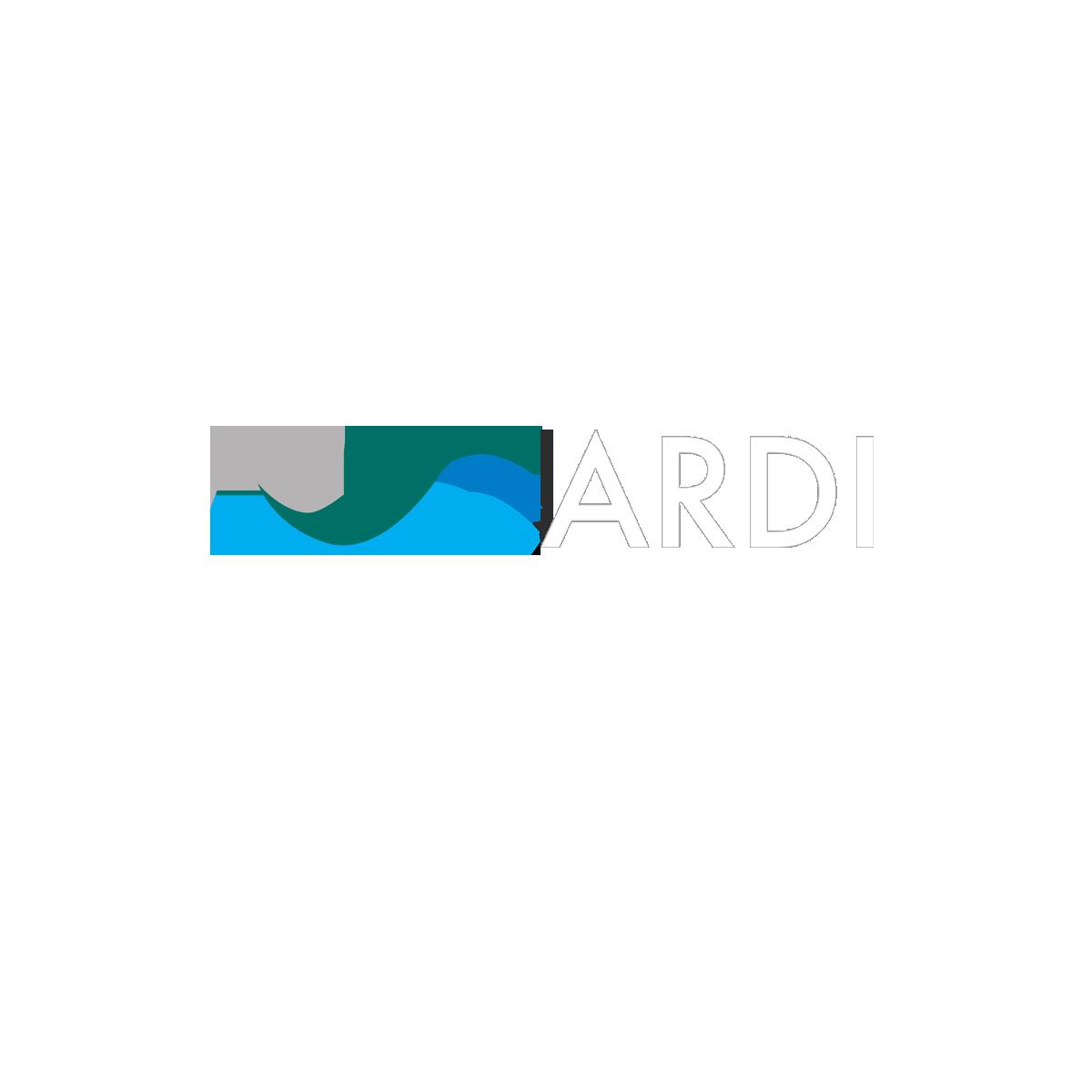 ARDI-LOGO copy