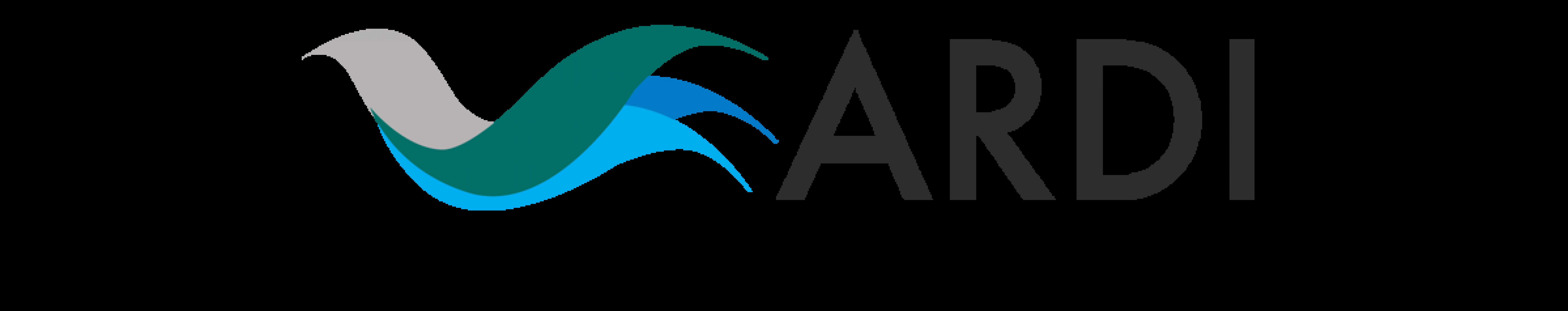 cropped-ardi-logo.png