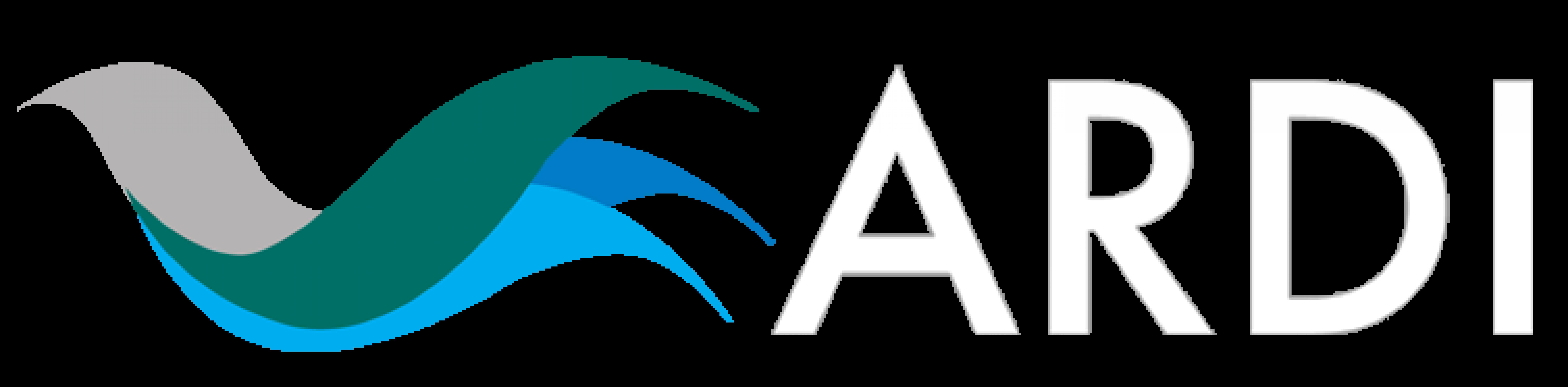 cropped-ardi-logo1.png